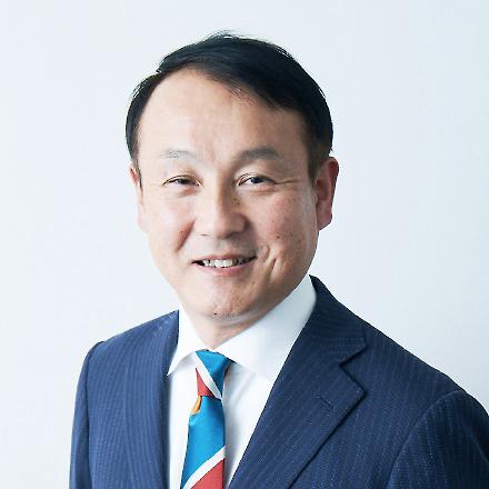 Yukito Kato