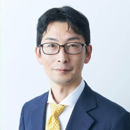 Naoto Kasuya