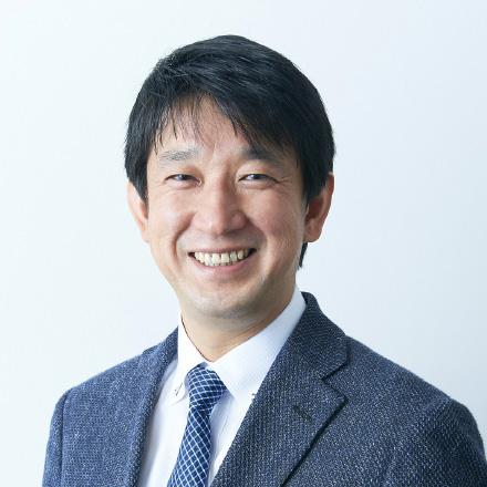 Kazumasa Iizuka