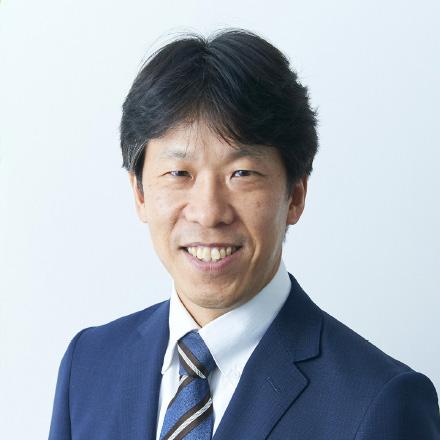 Nobuyuki Ishii