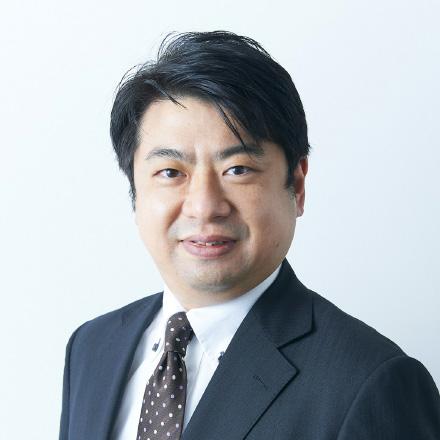 Tomoyuki Nakajima