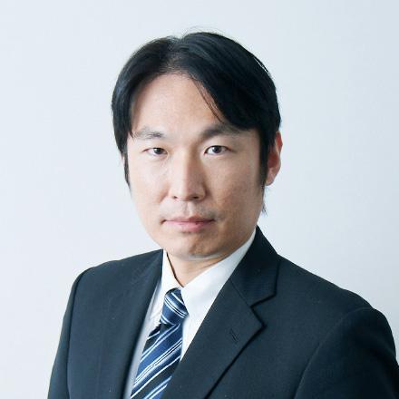 Takashi Matsuzawa