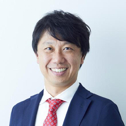 Toshio Aratani