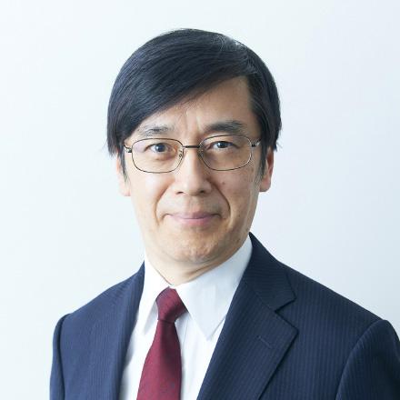 Tetsunori Chiba