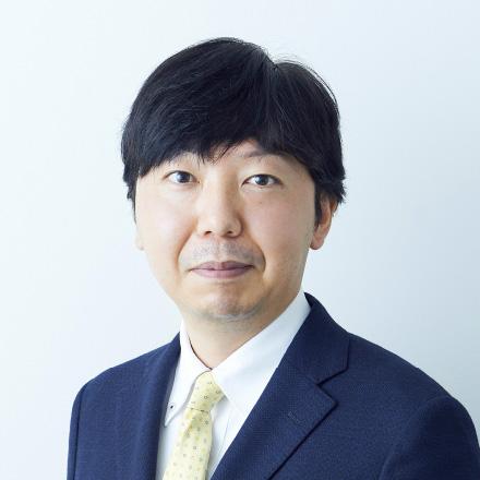 松田 壮司